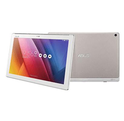 تبلت ایسوس مدل ASUS ZenPad 10 Z300CG