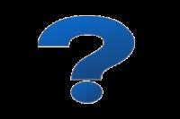 سوالات متداول تعمیرات تخصصی ایسوس