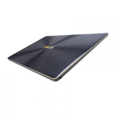 لپ تاپ ایسوس مدل ZenPad 3