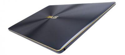 لپ تاپ ایسوس مدل ZenBook 3