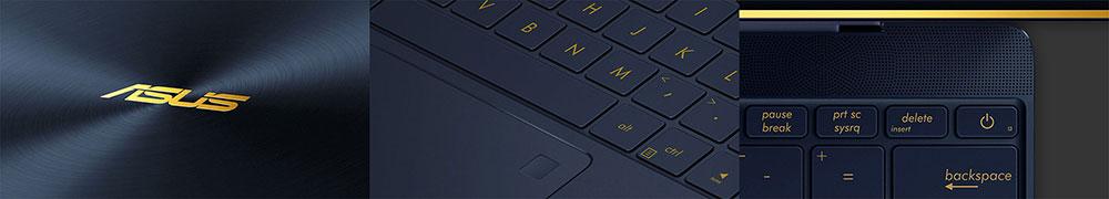 تعمیرات لپ تاپ ایسوس مدل ZenPad 3