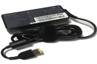 ولتاژ و آمپر لپ تاپ