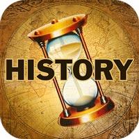 تاریخچه asus