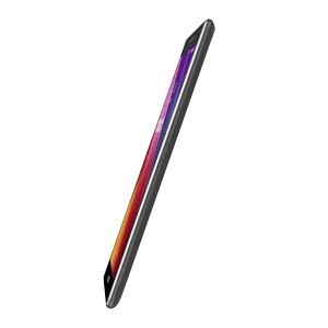 ایسوس ZenPad 8.0 Z380KNL 4G