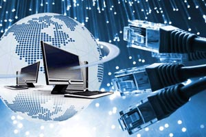 تعمیر تجهیزات شبکه ایسوس