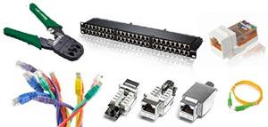 خدمات واحد تعمیرات تجهیزات شبکه ایسوس