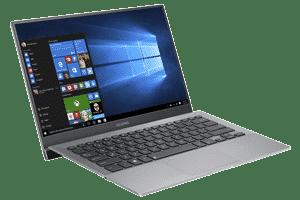 لپ تاپ ایسوس Pro B9440