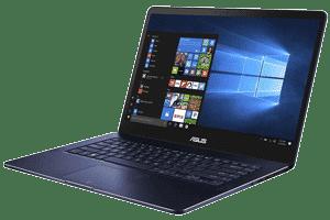 لپتاپ UX550 ایسوس