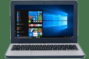 لپ تاپ مبتنی بر ویندوز 10 اس