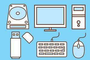 تعمیر کامپیوتر ایسوس