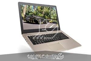لپ تاپ VivoBook Pro N580 ایسوس
