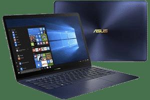 لپ تاپ ZenBook UX430UA ایسوس