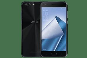 گوشی Zenfone Zoom S ZE553KL ایسوس