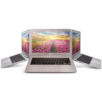 لپ تاپ ایسوس زنبوک UX330UA