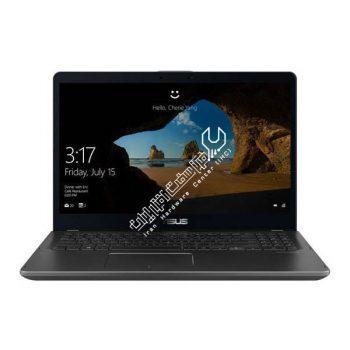 لپ تاپ Zenbook Flip UX561UD ایسوس