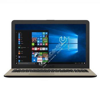 لپ تاپ VivoBook X540YA – B ایسوس