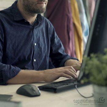 ترفندهای کار با کامپیوتر