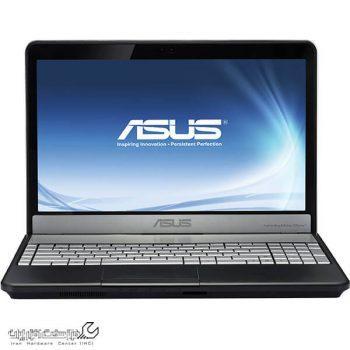 نمایندگی لپ تاپ ایسوس N55SF-B