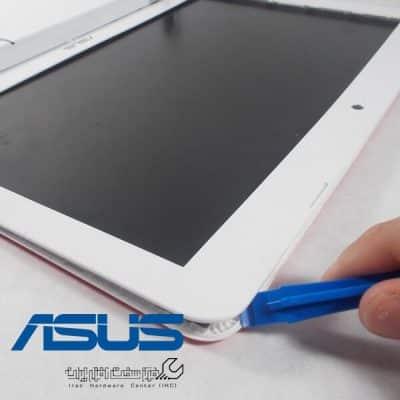 آموزش تعمیر LED لپ تاپ ایسوس