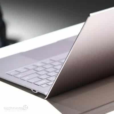افزایش عمر لپ تاپ