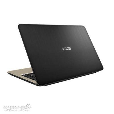 لپ تاپ ایسوس VivoBook K540UB - Z
