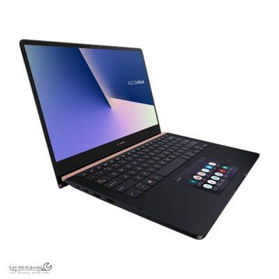 لپ تاپ ایسوس UX480FD – AP