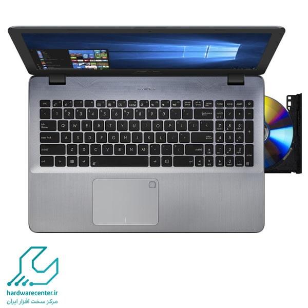 لپ تاپ ایسوس مدل R542UN