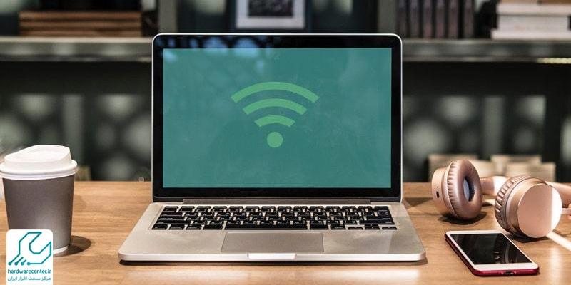 روشهای جلوگیری از هک شدن لپ تاپ