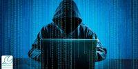جلوگیری از هک شدن لپ تاپ