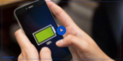 7 ترفند برای نگهداری از شارژ گوشی